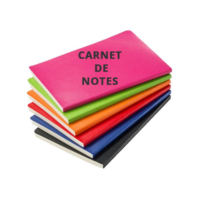 carnet-de-notescollege saint martin