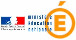 ministere-de-leducation-nationale